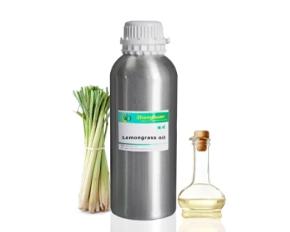 100% Natural Lemongrass Fragrance Oil, Lemongrass essential oil CAS8007-02-1